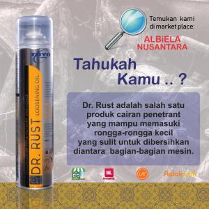 penetrant-pelumas-antikarat-dr.rust-1