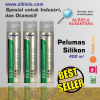 pelumas-silikon