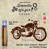 spray anti karat untuk motor toyo international - dr. rust _pelumas