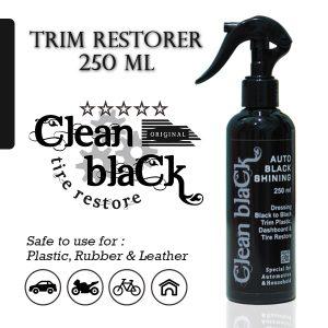 clean-black-tire-restore-250ml