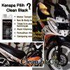 semir-clean-black-motor