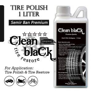 semir-ban-premium-clean-black