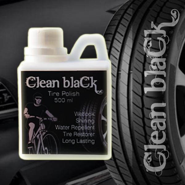 clean-black-semir-ban-wetlook