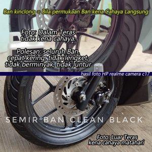 semir-ban-kinclong-clean-black