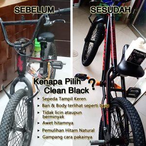 clean-black-semir-ban-sepeda-premium